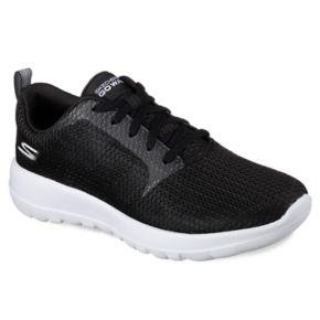 Skechers GOwalk Joy Paradise Women's Shoes