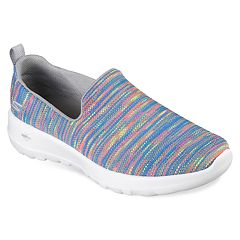 Skechers GOwalk Joy Terrific Women's Walking Shoes