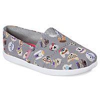 Skechers Solestice Puppy Smarts Boys' Shoes