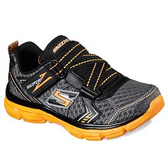 Skechers Advance II Boys' Sneakers