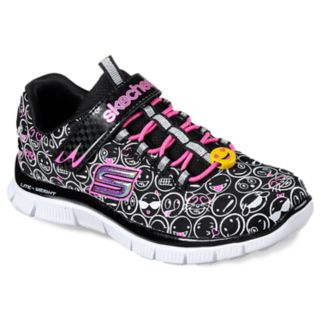 Skechers Skech Appeal Happy Prance Girls' Sneakers