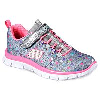 Skechers Skech Appeal Star Spirit Girls' Sneakers