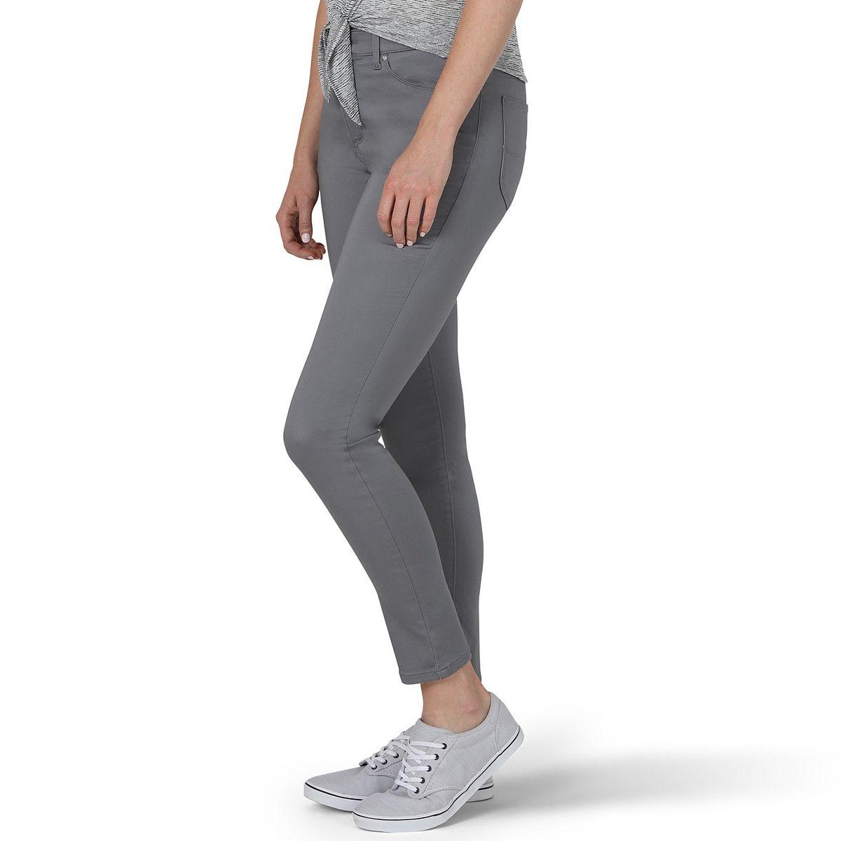 Women's Lee® Sculpting Skinny Jeans Slumber Za3b7