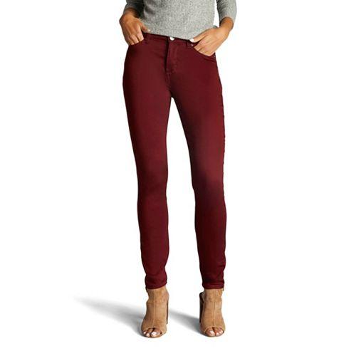 a3990cb2 Women's Lee Rebound Slim Fit Skinny Jeans