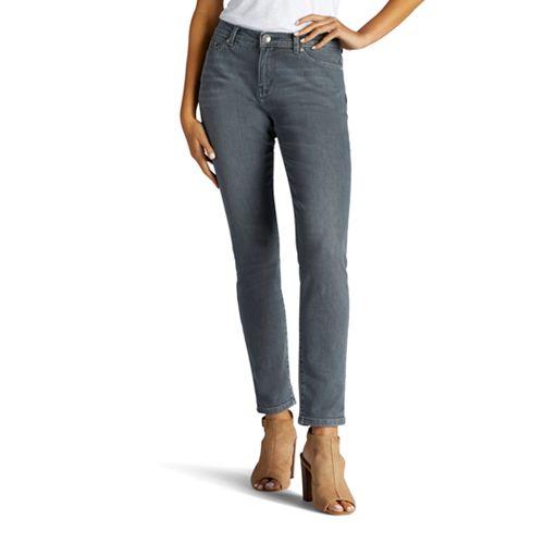 Women's Lee Rebound Slim Fit Skinny Jeans