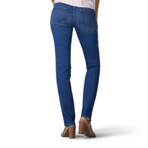 Women's Lee Rebound Slim Fit Jean