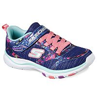 Skechers Trainer Lite Bright Racer Girls' Sneakers