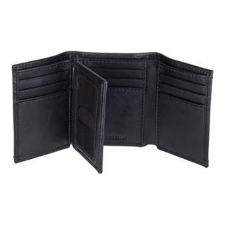 Men's Dockers® RFID-Blocking Extra-Capacity Trifold Wallet