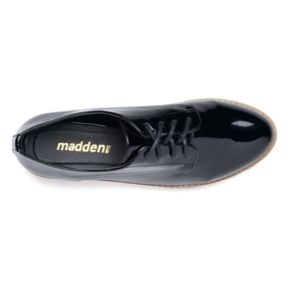 madden NYC Haazell Women's Platform Shoes