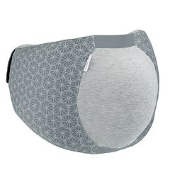 Babymoov Dream Pregnancy Belt