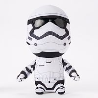 Kohl's Cares® Star Wars Collection Stormtrooper Toy