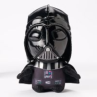 Kohl's Cares® Star Wars Collection Darth Vader Toy