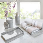 Urban Habitat Peyton 5-piece Bath Accessory Set