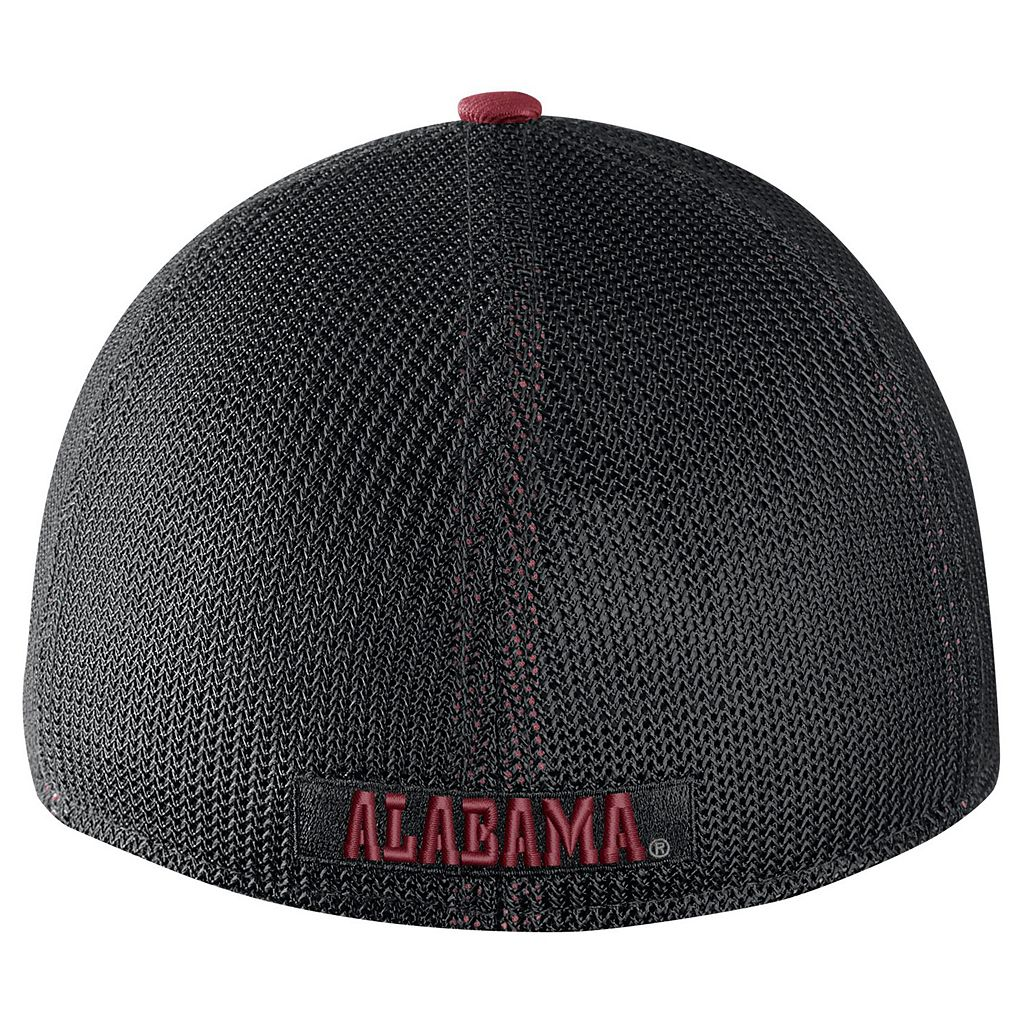 Adult Nike Alabama Crimson Tide Aero Classic 99 Flex-Fit Cap