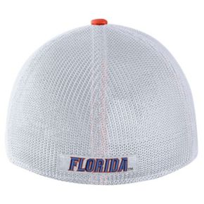Adult Nike Florida Gators Aero Classic 99 Flex-Fit Cap