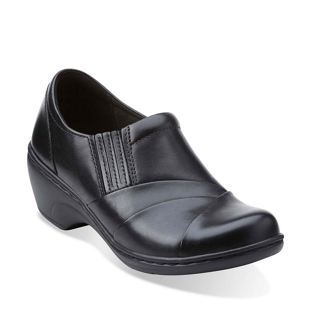 Women's Clarks Boots   Shoes   6pm