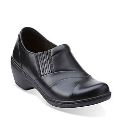 Clarks Channing Essa Women's Shoes