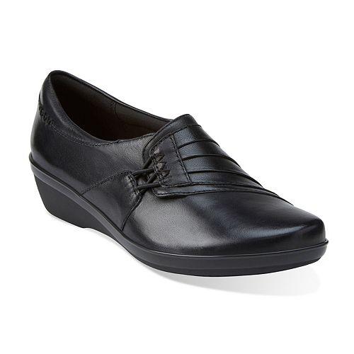Clarks Everlay Iris Women's Shoes