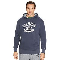 Men's Champion Heritage Fleece Hoodie