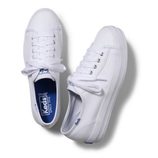 Keds Triple Kick Women's Sneakers