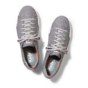 Keds Lex Wool Women's Sneakers
