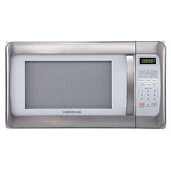 Farberware Classic 1000 wattMicrowave Oven