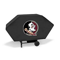 Florida State Seminoles Executive Grill Cover