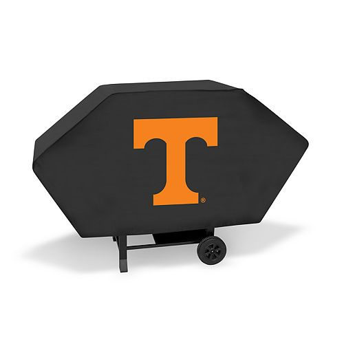 Tennessee Volunteers Executive Grill Cover