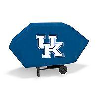 Kentucky Wildcats Executive Grill Cover