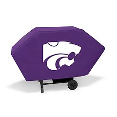 Kansas State Wildcats Executive Grill Cover
