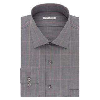 Men's Van Heusen Flex Collar Classic-Fit Dress Shirt