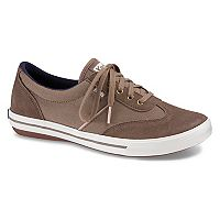 Keds Craze II Suede Women's Sneakers