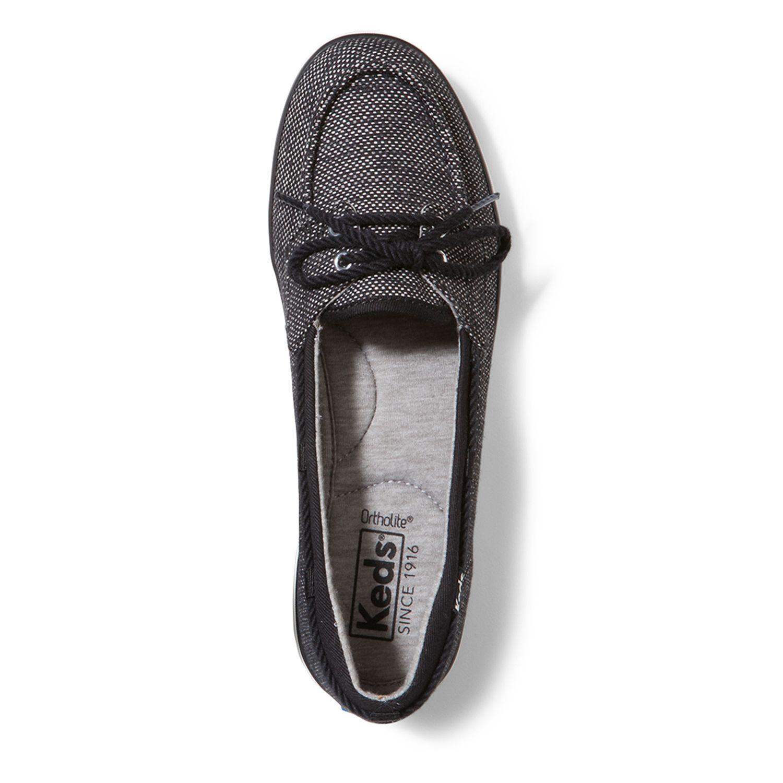 Keds Shoes Kohls Flash  Olivia Sneakers