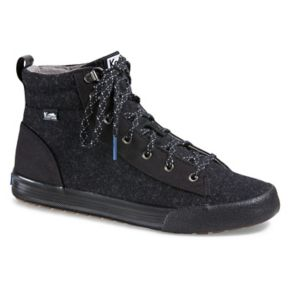 Keds Topkick Women's Ankle Boots