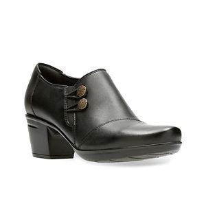 Clarks Emslie Warren Women's Ankle Boots