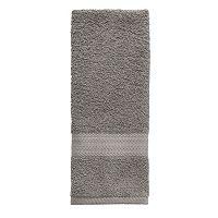 The Big One® Hand Towel