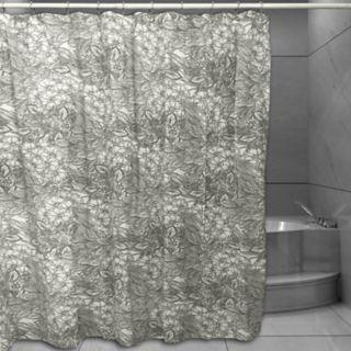 Metro Farmhouse by Park B. Smith Eyelet Shower Curtain