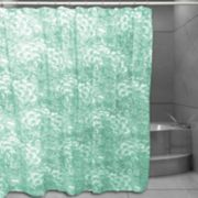 Metro Farmhouse by Park B. Smith Eyelet Shower Curtain