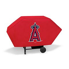 Los Angeles Angels of Anaheim Executive Grill Cover