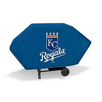 Kansas City Royals Executive Grill Cover