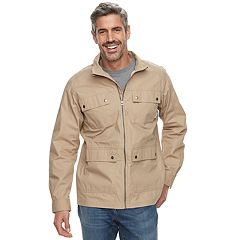 Men's Columbia Bear Creek Jacket