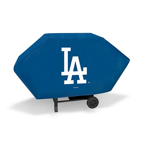 Los Angeles Dodgers Executive Grill Cover