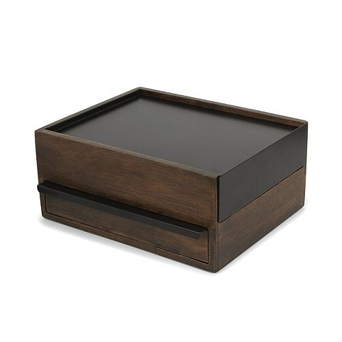 Umbra Stowit Storage Box