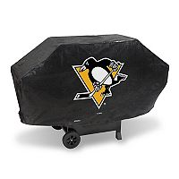 Pittsburgh Penguins Executive Grill Cover