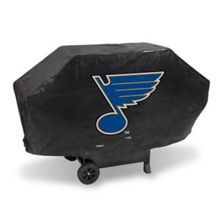 St. Louis Blues Executive Grill Cover