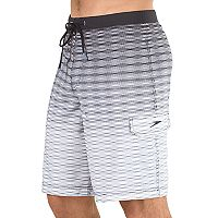 Men's Speedo Staticblend Boardshorts Swim Trunks