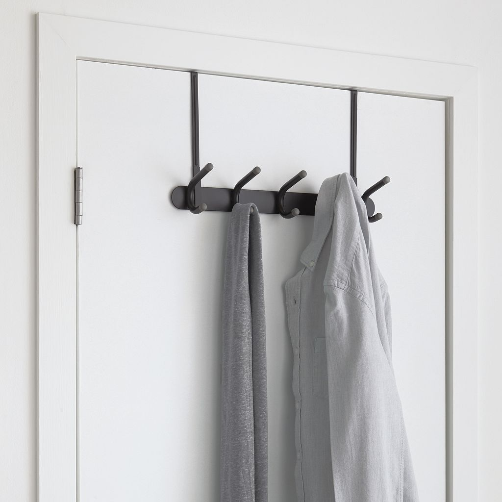 Umbra Brella 5-Hook Wall Rack