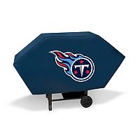 Tennessee Titans Executive Grill Cover