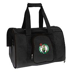 Mojo Boston Celtics 16-Inch Pet Carrier