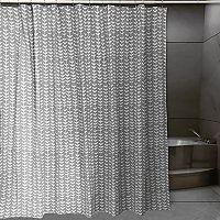 Metro Farmhouse by Park B. Smith Vineyard Vines Shower Curtain